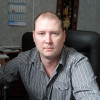 Алексеенко Дмитрий Владимирович